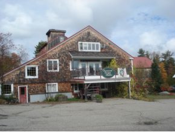 Meredith Nh Real Estate Meredith Homes For Sale
